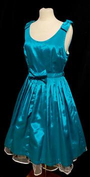 Chest 36 - Blue sleeveless.jpg