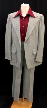 Light Grey Suit 42 - Red shirt LG.jpg