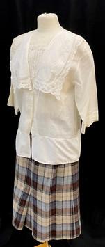 Shirt large - Skirt waist 28.jpg