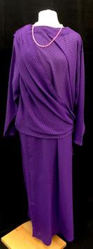 Chest 46 - 80s Purple long sleeve.jpg