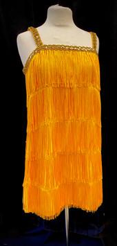 Chest 36 - Yellow fringe flapper.jpg