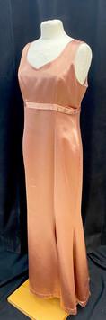 Chest 36 - Peach simple evening gown.jpg