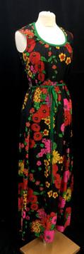 chest 34 sleeveless patterned dress.jpg
