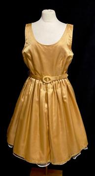Chest 38 - Golden sleeveless.jpg