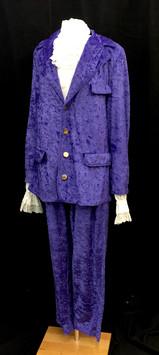 Purple Velour Suit - Several Sizes.jpg