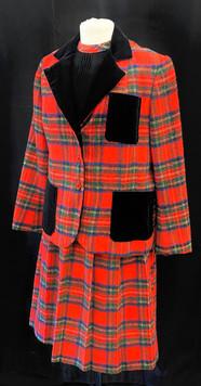 Chest 36 - 3 PC dress suit.jpg