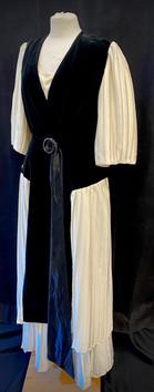 Chest 36 - black and white dress.jpg