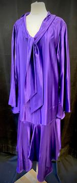 Chest 42 - Purple satin long sleeve.jpg