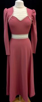 Chest 30 Pink Dress.jpg