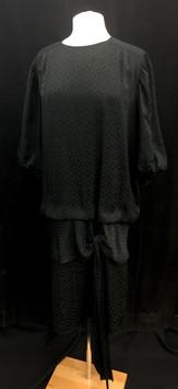 Chest 46 - black short sleeve.jpg
