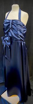 Chest 44 - blue ruched front.jpg