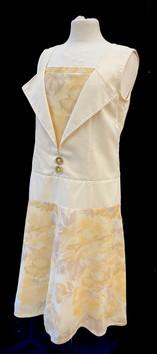 Chest 38 sleeveless off white.jpg