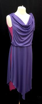 chest 34 purple dress.jpg
