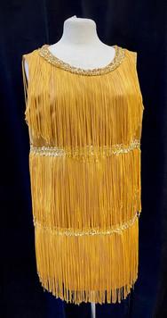 Chest 44 - Gold fringe.jpg