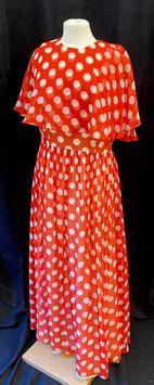 Chest 38 - red polka dot.jpg
