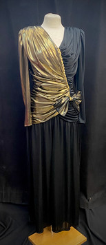 Chest 36 jumpsuit gold and black.jpg