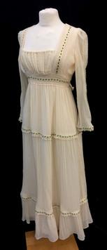 Chest 36 peasant dress formal.jpg