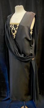 Chest 38 - Black and gold sleevless.jpg