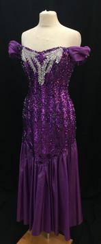 Chest 32 Wiast 26 purple sequin.jpg