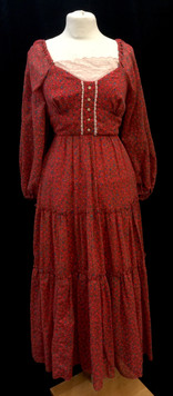 Chest 36 red peasant dress.jpg