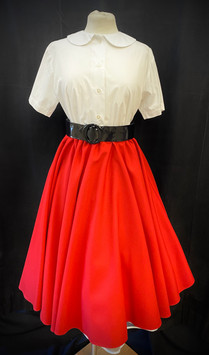 Skirt Small & Large available.jpg