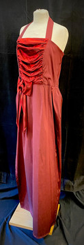 Chest 42 - red ruched details.jpg