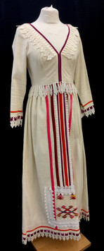 Chest 33 peasant dress.jpg