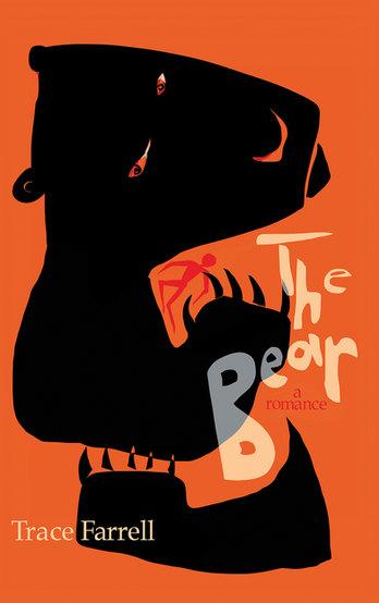 TheBear.jpg