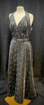 Chest 38 - Black evening gown.jpg
