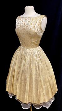 Chest 34 - golden sleeveless.jpg