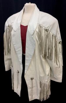 Chest - 44 white leather.jpg