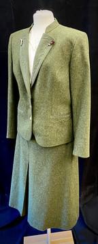 Chest 36  Waist 30 - 2 PC suit.jpg
