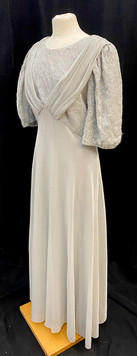 Chest 44 - evening gown.jpg