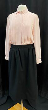 Shirt Med - Skirt waist 33.jpg
