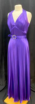 Chest 34 - Purple evening gown.jpg