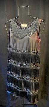 Chest 32 - skirt and neck fringe.jpg