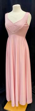 Chest 34 - Pink evening gown.jpg