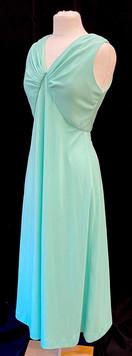 Chest 40 - light blue sleeveless.jpg