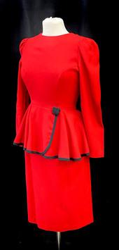 Chest 34 Red long sleeve.jpg