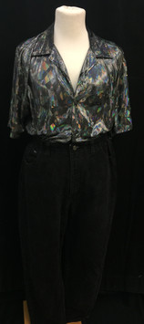 XL holographic Short Sleeve.jpg