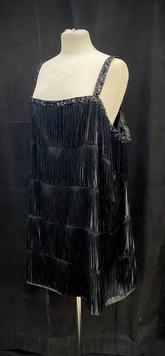 Chest 52-54 - Black Fringe (2 avail).jpg
