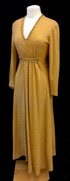 Chest 36 Gold evening gown.jpg