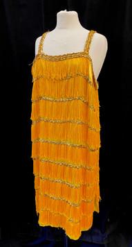 Chest 42- yellow fringe.jpg