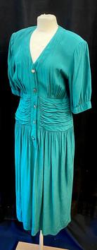 Chest 40 - blue short sleeve.jpg