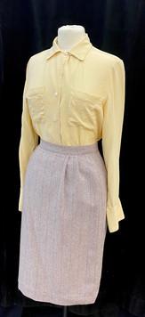 Shirt L - skirt waist 26.jpg