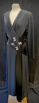 Chest 36 - long sleeve black.jpg