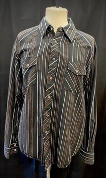 XXL striped western shirt.jpg