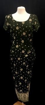 Chest 38 - short sleeve dress.jpg