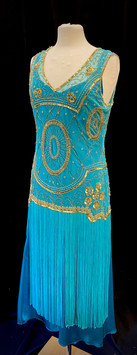 Chest 38 - Blue and gold flapper.jpg