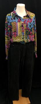 Shirt Med - 80s.jpg